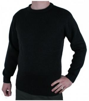 Lovecký svetr Richard