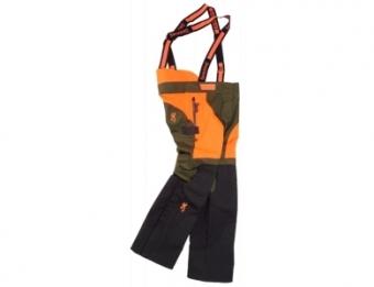 Browning Lovecké kalhoty X-TREME TRACKER PRO