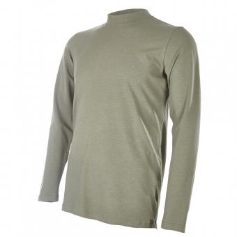Tričko pánské DR tenké Outlast® - khaki