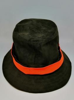 Lovecký klobouk Gamo