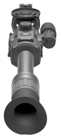 1394-photon-rt-6x50-digital-nv-riflescope-18.png