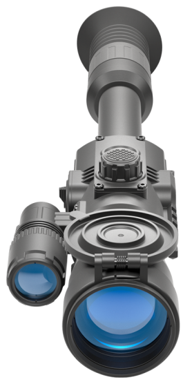 1394-photon-rt-6x50-digital-nv-riflescope-17.png