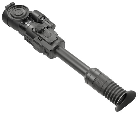 1394-photon-rt-6x50-digital-nv-riflescope-07.png