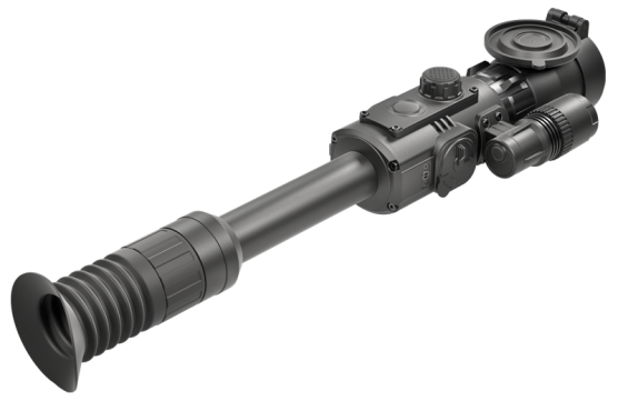 1394-photon-rt-6x50-digital-nv-riflescope-03.png