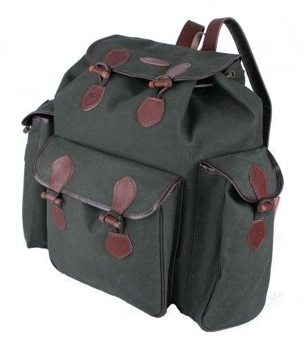 myslivecky-ruksak-platno-velky--1.jpg