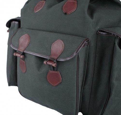 myslivecky-ruksak-platno-velky--2.jpg