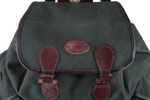 myslivecky-ruksak-platno-velky--3.jpg