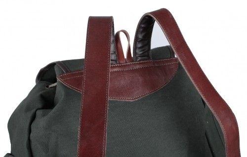 myslivecky-ruksak-platno-velky--4.jpg
