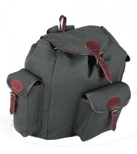 myslivecky-ruksak-platno-stredni-3-kapsy--1.jpg