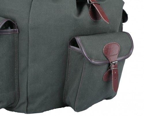 myslivecky-ruksak-platno-stredni-3-kapsy--2.jpg