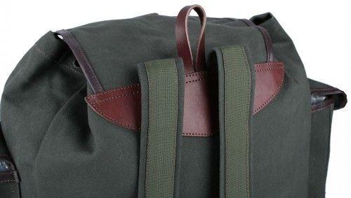 myslivecky-ruksak-platno-stredni-3-kapsy--3.jpg