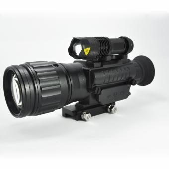 Bestguarder WG-60