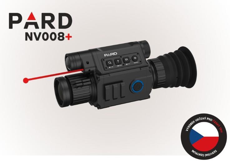 Screenshot_2019-11-21 Zaměřovač PARD NV008+ (Nová verze PLUS ) systém den noc - Bestguarder noční vidění.png