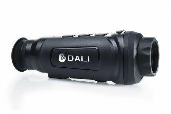 Thermovizní monokulár DALI S246