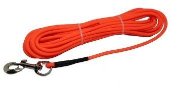 Barvářská šňůra PVC - 6 m, Ø 6 mm