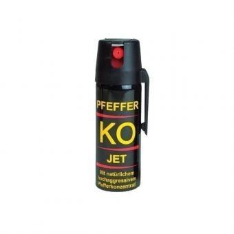 Pepřový sprej KO