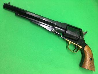 Perkusní revolver Itálie m. NEW MODEL