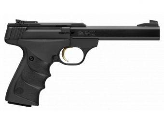 Browning BUCK MARK STD S/S URX,SE,MS,ADJ S