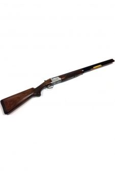 Browning B525 New Game 12/76