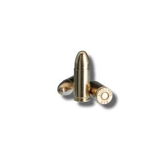 STV Scorpio 9mm Luger