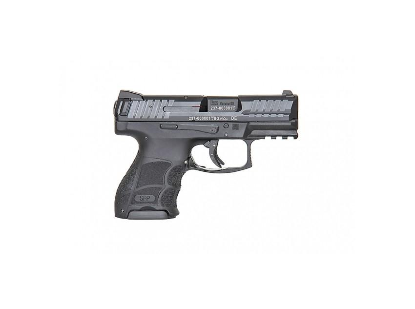 pistole-heckler-koch-sfp9-sk-9x19mm (1).jpg