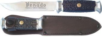 Mikov 376-NH-6  VENADO