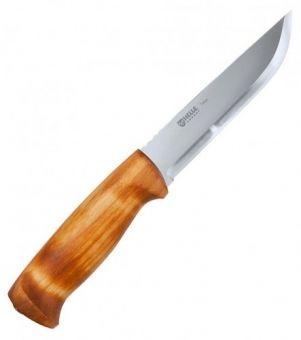 Nůž Helle Taiga