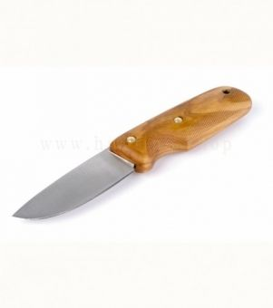 Švédský nůž EKA Nordic H8 masur