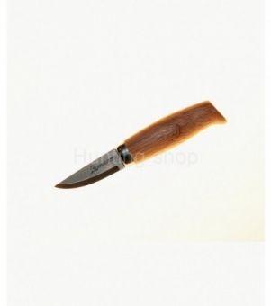 Brusletto Balder norský nůž