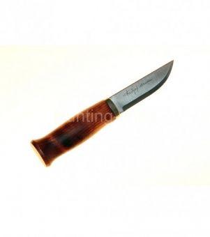 Norské nože Brusletto Nansen