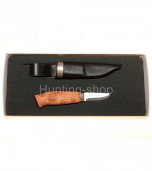 Norské nože Brusletto Rypa
