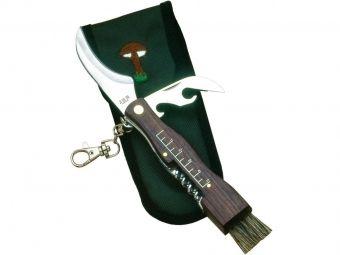 Houbařský nůž Joker 89