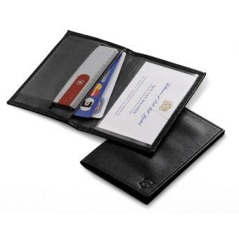 Victorinox Pouzdro pro SwissCard