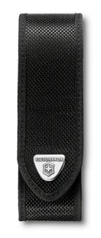 Victorinox Nylonové pouzdro pro nože RangerGrip 4.0505.N