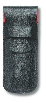 Victorinox Kožené pouzdro 4.0636