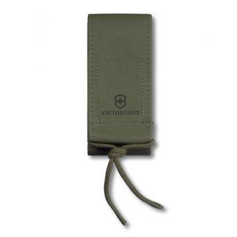 Victorinox Plastové pouzdro pro nože 4.0822.4